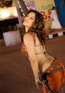 actress of bollywood ragasiya% pictures 32323 2.jpg